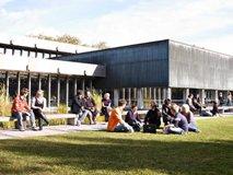 Tham gia phỏng vấn và nhận Học bổng toàn phần tại ĐH VIA-Design (Đan Mạch)