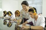 HUTECH tuyển sinh Đào tạo từ xa 6 ngành trình độ Đại học