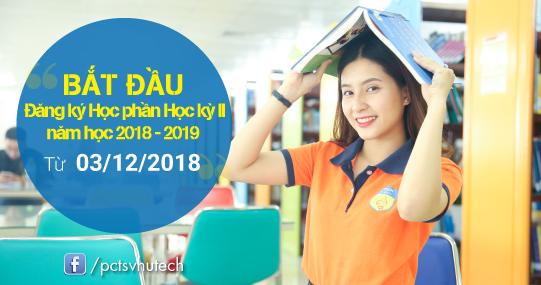 Website Trường đại học - Cao đẳng - nhatkyhonglinh.tk