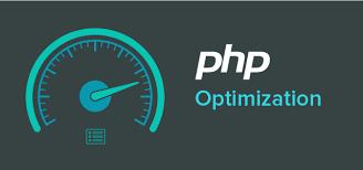 Hội thảo PHP & PHP7: Secrets Behind Optimization