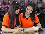 HUTECH nhận hồ sơ xét tuyển học bạ THPT đợt 1 đến ngày 15/7