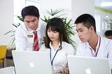 Cơ hội trở thành Kỹ sư Công nghệ thông tin Đại học Quốc gia Malaysia