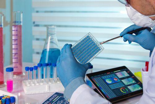 Hai phương thức xét tuyển Dược sĩ đại học và Kỹ thuật Y Sinh