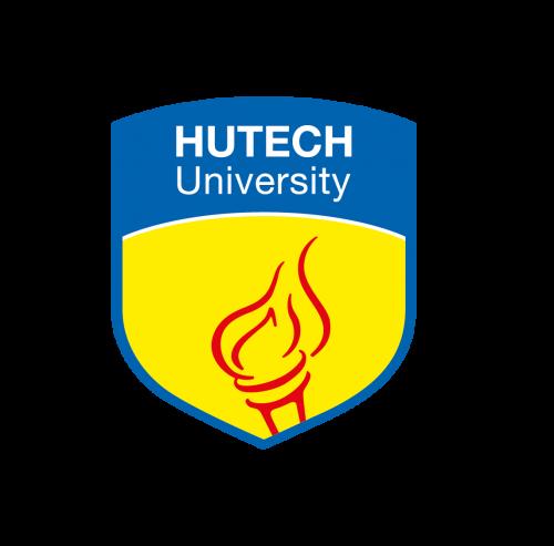 Tổ chức Hội thảo nghiên cứu khoa học trong SV HUTECH
