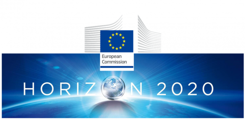 HUTECH became a member of HORIZON 2020 Project funded by the European Commission